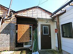 西日暮里駅 7.0万円