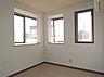 寝室,3DK,面積66m2,賃料6.0万円,JR常磐線 水戸駅 バス15分 徒歩3分,,茨城県水戸市末広町1丁目4番地