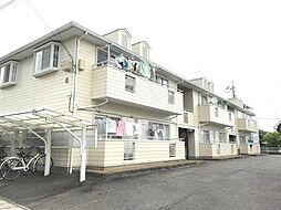 藤枝駅 5.4万円
