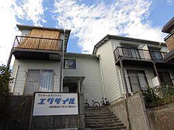 豊岡駅 2.4万円