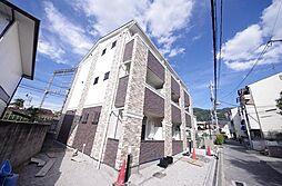 K´s Residence瓢箪山
