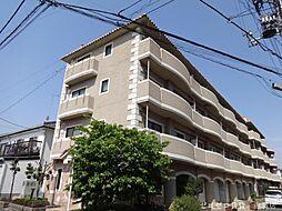 赤羽駅 12.9万円