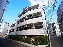 千住大橋駅 5.2万円
