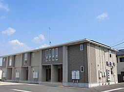 出雲大社前駅 4.5万円