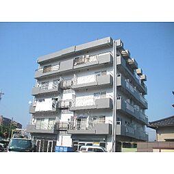下土狩駅 2.8万円