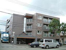 西線11条駅 8.2万円