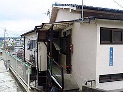 西浦上駅 2.8万円