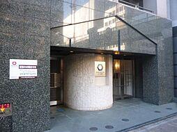 東京メトロ日比谷線 八丁堀駅 徒歩8分の賃貸マンション