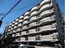 ハレルアナ[5階]の外観