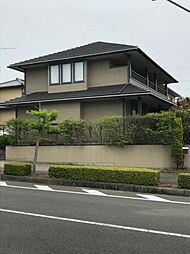 河原田駅 2,680万円