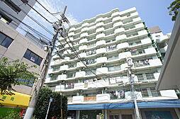 平井駅 9.5万円