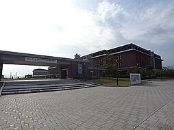 レガーロ春日野道駅前[202号室]の外観