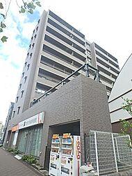 亀戸駅 45.0万円
