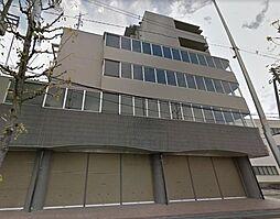 上野坂グリーン2[403号室]の外観
