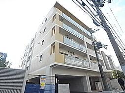 JR山陽本線 垂水駅 徒歩7分の賃貸マンション