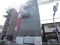 JR山陽本線 明石駅 徒歩13分の賃貸マンション