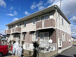 岡崎駅 5.0万円