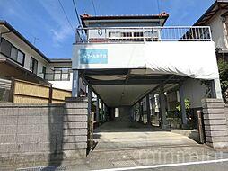 西鉄二日市駅 1.3万円