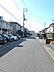 周辺,1K,面積24.92m2,賃料3.5万円,JR常磐線 水戸駅 4.4km,,茨城県水戸市けやき台2番地