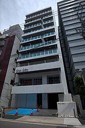 新栄町駅 8.3万円