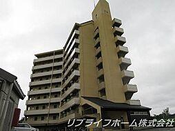 立道駅 2.8万円