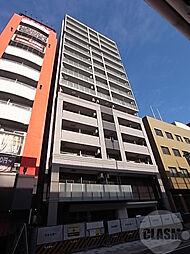 JR東海道・山陽本線 元町駅 徒歩10分の賃貸マンション