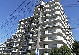 恵比寿駅 20.0万円
