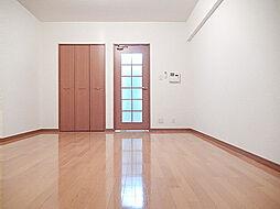 プレジールカヤシマ弐番館[506号室]の外観