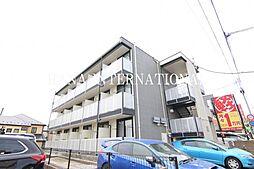 市川駅 5.4万円