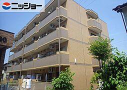 三郷駅 5.7万円