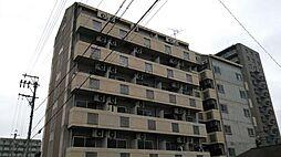 瓢箪山駅 3.0万円