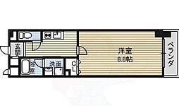 大曽根駅 6.1万円