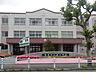 周辺,1DK,面積32.86m2,賃料3.0万円,バス 函館バス北大裏下車 徒歩5分,,北海道函館市港町3丁目11-20