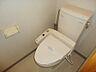 トイレ,1DK,面積31.28m2,賃料3.5万円,,,福岡県久留米市合川町
