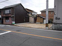 竹原駅 0.5万円