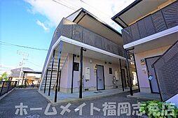 福岡空港駅 4.1万円