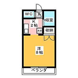 沼津駅 2.6万円