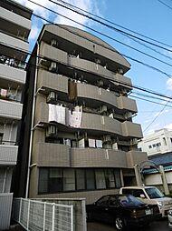 フェアコート小坂[101 号室号室]の外観