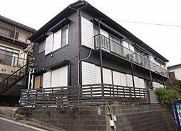 西谷駅 5.5万円