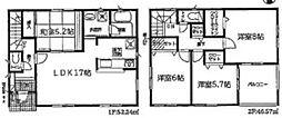 新築戸建 Cradle garden 富士市一色第3全16区画