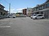駐車場,3LDK,面積65.57m2,賃料5.4万円,JR常磐線 東海駅 徒歩13分,,茨城県那珂郡東海村白方