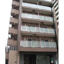 市川駅 8.4万円
