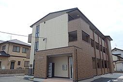 南福島駅 5.5万円