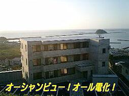 室蘭駅 4.3万円