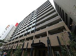愛知県名古屋市中川区山王1丁目の賃貸マンションの画像