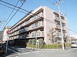 八尾市桜ケ丘1丁目