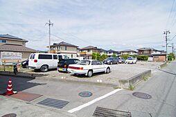 風間駐車場