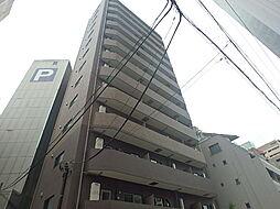 JR山手線 大塚駅 徒歩4分の賃貸マンション