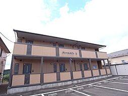 八戸駅 4.5万円