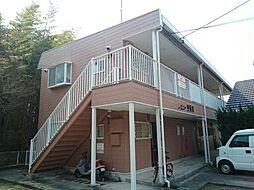 南久留米駅 3.1万円
